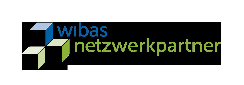 Sebastian Schneider wibas Netzwerkpartner